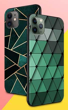 iphone 11 pro max kuoret