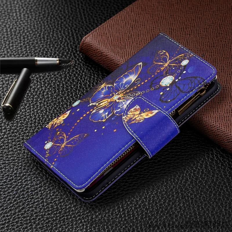 Nokia 5 Kuoret