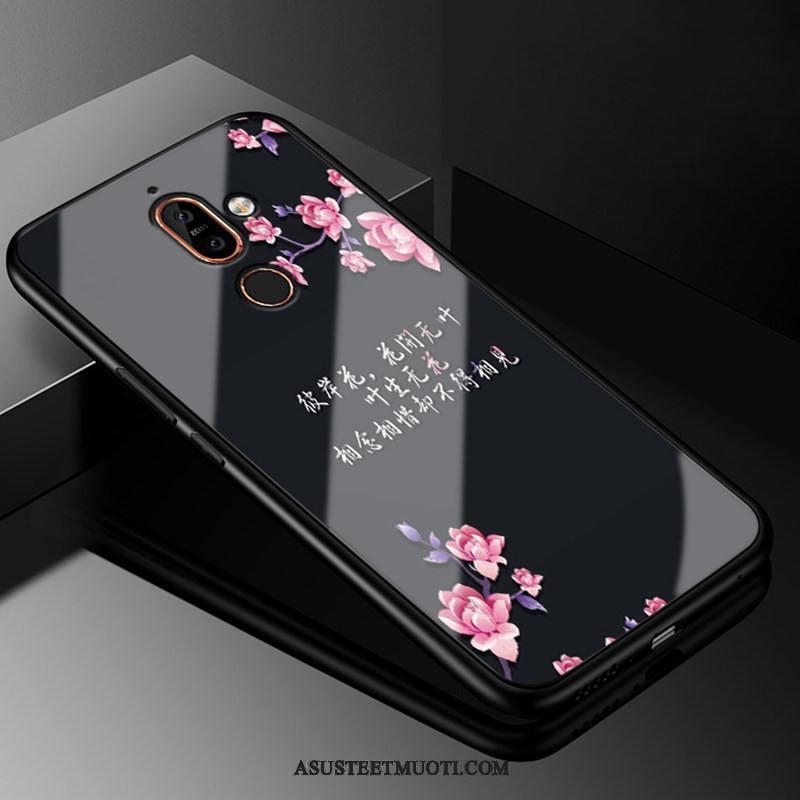 Kiinalainen Nokia