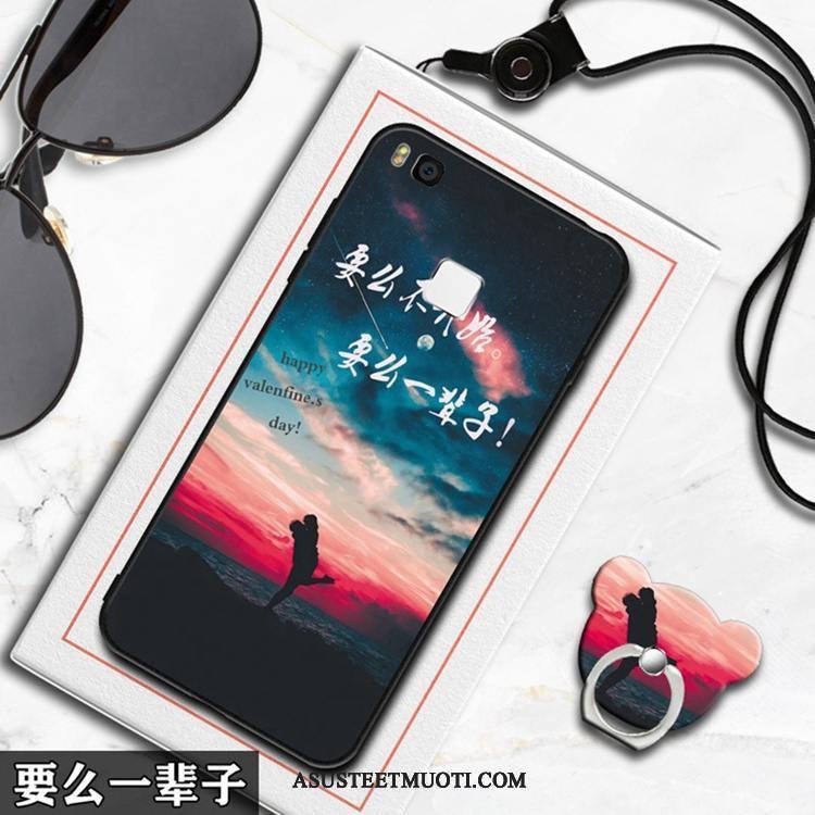 Puhelimen Kuoret Huawei