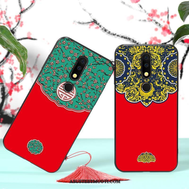 Nokia Kiinalainen