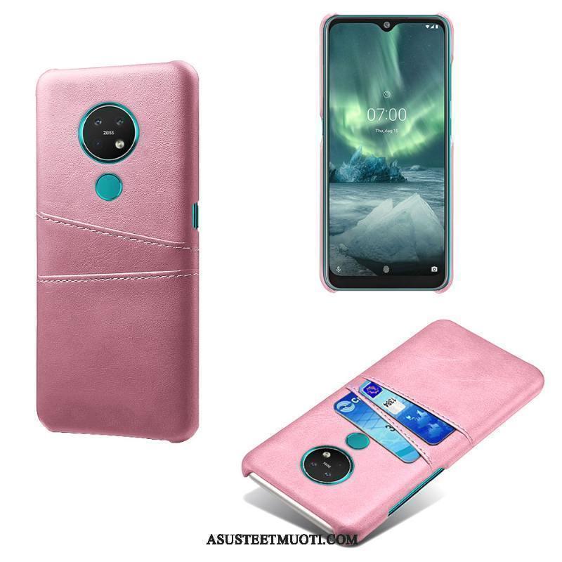 Olkihattu Nokia